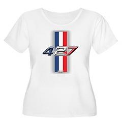427RWB T-Shirt