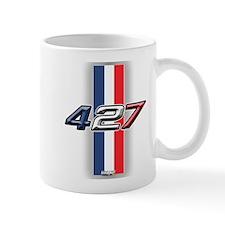 427RWB Mug