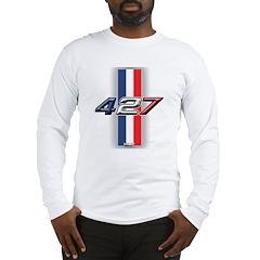 427RWB Long Sleeve T-Shirt