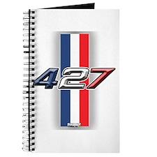427RWB Journal