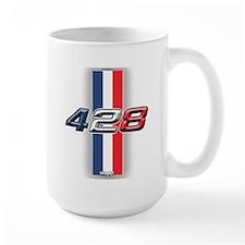 428RWB Mug