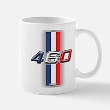 460RWB Mug
