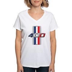 400RWB Shirt