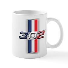383RWB Mug