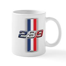 289RWB Mug