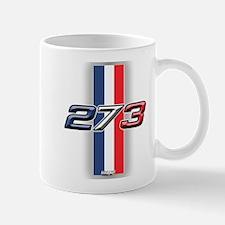 273RWB Mug