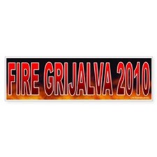 Fire Raul Grijalva (sticker)