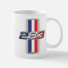327RWB Mug