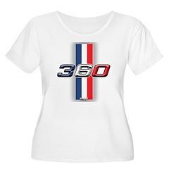 360RWB T-Shirt