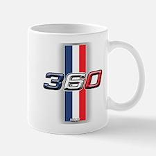 360RWB Mug