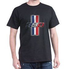 390RWB T-Shirt