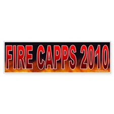 Fire Lois Capps (sticker)