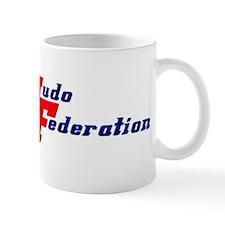 USJF Mugs
