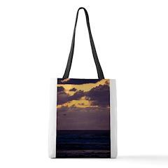 http://i3.cpcache.com/product/420228257/scuba_flag_letter_n_gym_bag.jpg?color=White&height=240&width=240