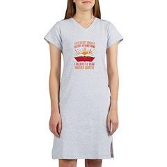http://i3.cpcache.com/product/420228315/scuba_flag_letter_r_gym_bag.jpg?color=White&height=240&width=240