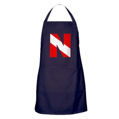 http://i3.cpcache.com/product/420229691/scuba_flag_letter_n_apron_dark.jpg?color=Navy&height=240&width=240