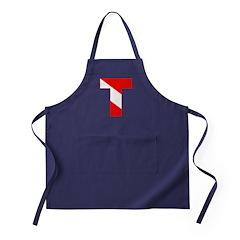 http://i3.cpcache.com/product/420229729/scuba_flag_letter_t_apron_dark.jpg?color=Navy&height=240&width=240