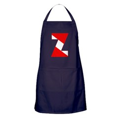 http://i3.cpcache.com/product/420229746/scuba_flag_letter_z_apron_dark.jpg?color=Navy&height=240&width=240
