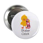 Skater Chick 2.25