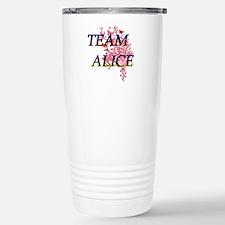 Cool Alice cullen Travel Mug