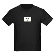 Tool Shed T