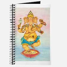 Unique Ganapati Journal