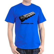 Cummins - Turbo Diesel - T-Shirt