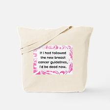 Unique Young republican Tote Bag