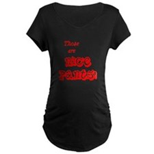 NicePants T-Shirt