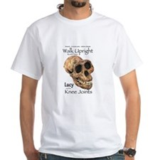 Lucy and the Knee Joints T-Shirt
