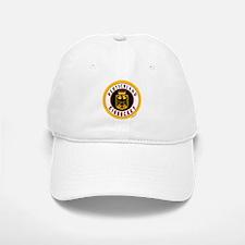 Germany Hockey(Deutschland) Baseball Baseball Cap