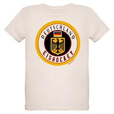 Germany Hockey(Deutschland) T-Shirt