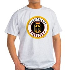 Germany Hockey(Deutschland) T-Shirt