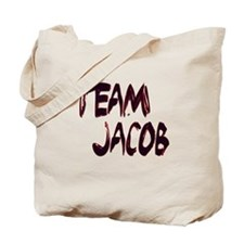 Funny New moon motorcycles Tote Bag