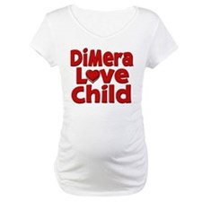 DiMera Love Child Shirt
