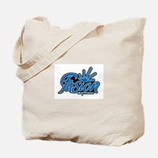 Fusion de Gatineau Tote Bag