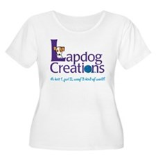 Lapdog Creations T-Shirt