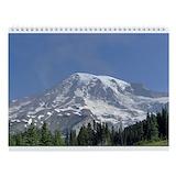 Scenic Calendars