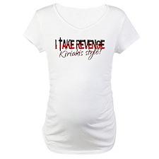 Revenge - Kiriakis Style Shirt