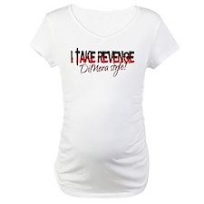 Revenge - DiMera Style Shirt