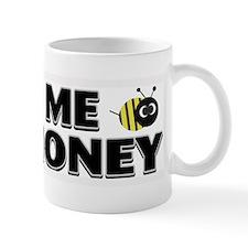 HONEY! Mug