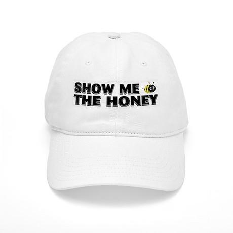 HONEY! Cap