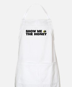 HONEY! Apron