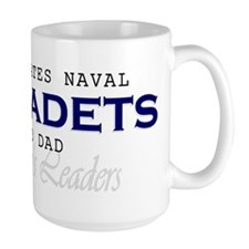 For Dads Mug