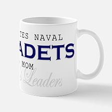 For Moms Mug