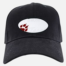 Twilight Baseball Hat
