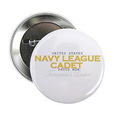 Navy League Moms Button