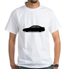 civiceg T-Shirt