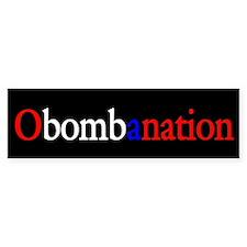 Obombanation