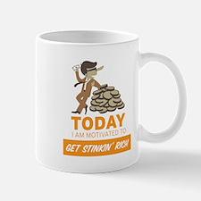 today_GSR Mugs